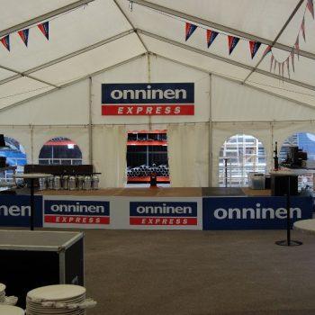 Onninen Oy (3) (800x532)