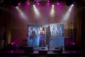 karaoke_sm2016 (107)