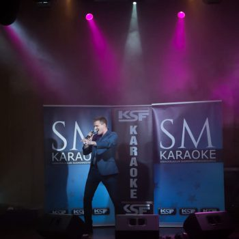 karaoke_sm2016 (52)