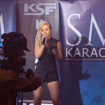 karaoke_sm2016 (55)