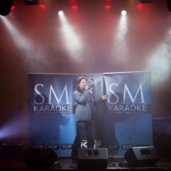 karaoke_sm2016 (69)