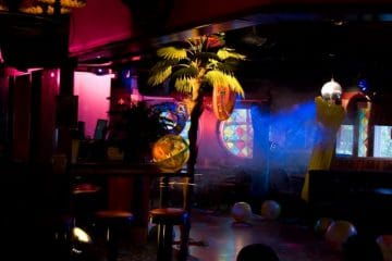 summerparty_800 640x426